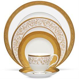summit_gold_china_dinnerware_by_noritake.jpeg
