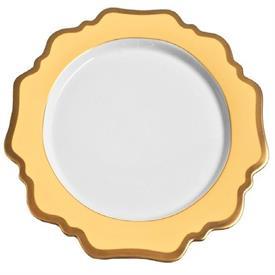 sunburst_yellow_anna's_palette_china_dinnerware_by_anna_weatherley.jpeg
