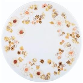 sundance__royal_doul_china_dinnerware_by_royal_doulton.jpeg