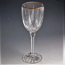 sundance_gold_crystal_stemware_by_gorham.jpeg