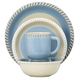 sundial_morning_china_dinnerware_by_dansk.jpeg