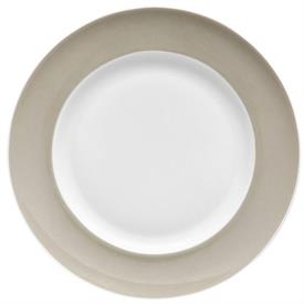 sunny_day_beige_china_dinnerware_by_rosenthal.jpeg