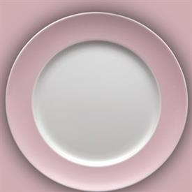 sunny_day_light_pink_china_dinnerware_by_rosenthal.jpeg