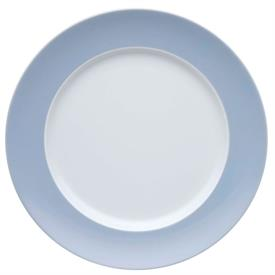 Picture of SUNNY DAY PASTEL BLUE by Rosenthal