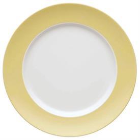 sunny_day_pastel_yellow_china_dinnerware_by_rosenthal.jpeg