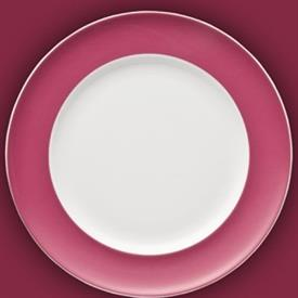 sunny_day_rose_china_dinnerware_by_rosenthal.jpeg
