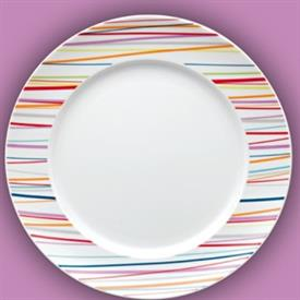 sunny_day_stripes_china_dinnerware_by_rosenthal.jpeg