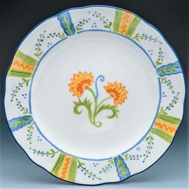 sunshine_floral_china_dinnerware_by_noritake.jpeg