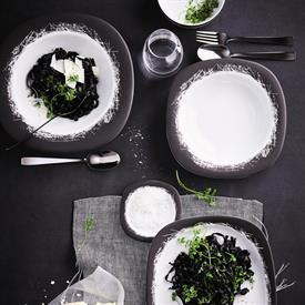 suomi_ardesia_china_dinnerware_by_rosenthal.jpeg