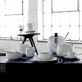 suomi_white_china_dinnerware_by_rosenthal.jpeg