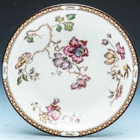 swallow_wedgwood_china_dinnerware_by_wedgwood.jpeg