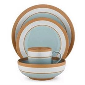 swedish_blue_china_dinnerware_by_dansk.jpeg