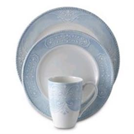 swedish_garland_china_dinnerware_by_lenox.jpeg
