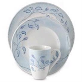 swedish_rose_china_dinnerware_by_lenox.jpeg