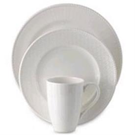 swedish_terrace_china_dinnerware_by_lenox.jpeg