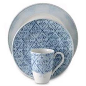 swedish_trellis_china_dinnerware_by_lenox.jpeg