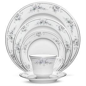 sweet_leilani_china_dinnerware_by_noritake.jpeg