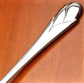 sweet_pea_stainless_flatware_by_mikasa.jpeg