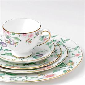 Picture of SWEET PLUM-WEDGWOOD by Wedgwood