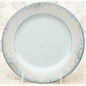 sweet_savannah_china_dinnerware_by_noritake.jpeg