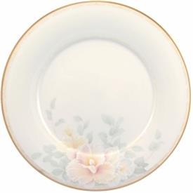 sweet_surprise_china_dinnerware_by_noritake.jpeg