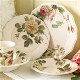 sweetbrier_rose_china_dinnerware_by_lenox.jpeg