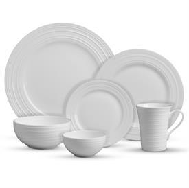 swirl_bone_china_china_dinnerware_by_mikasa.jpeg