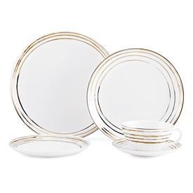 swirl_gold_china_dinnerware_by_mikasa.jpeg