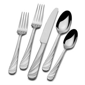 swirl_stainless_stainless_flatware_by_mikasa.jpeg