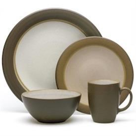 swiss_coffee_china_dinnerware_by_mikasa.jpeg