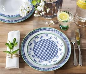 switch_3_castell_china_dinnerware_by_villeroy__and__boch.jpeg