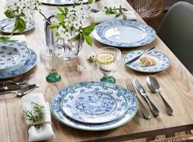 switch_3_cordoba_china_dinnerware_by_villeroy__and__boch.jpeg