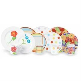 switch_bonjour_china_dinnerware_by_villeroy__and__boch.jpeg