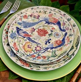 sylvanae_china_dinnerware_by_mottahedeh.jpeg