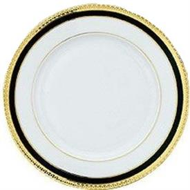 symphony_gold__and__black_china_dinnerware_by_haviland.jpeg
