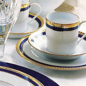 symphony_gold__and__blue_china_dinnerware_by_haviland.jpeg