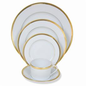 symphony_gold_china_dinnerware_by_haviland.jpeg