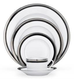 symphony_platinum__and__black_china_dinnerware_by_haviland.jpeg