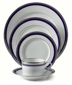 symphony_platinum__and__blue_china_dinnerware_by_haviland.jpeg
