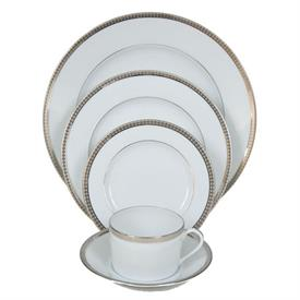 symphony_platinum_havilan_china_dinnerware_by_haviland.jpeg