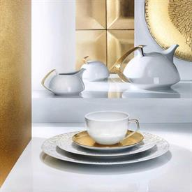 tac_02_skin_gold_china_dinnerware_by_rosenthal.jpeg