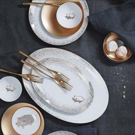 tac_palazzo_china_dinnerware_by_rosenthal.jpeg