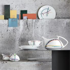 tac_rhythm_china_dinnerware_by_rosenthal.jpeg