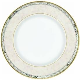 talara__4766__china_dinnerware_by_noritake.jpeg