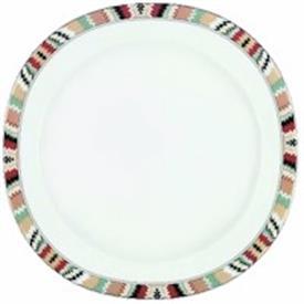 tammarack_china_dinnerware_by_mikasa.jpeg