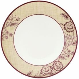 tapestry_rose__4845__china_dinnerware_by_noritake.jpeg
