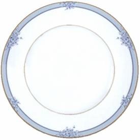 tara__03788__china_dinnerware_by_royal_doulton.jpeg