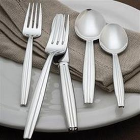 tate_18_chrome_stainless_flatware_by_reed__and__barton.jpeg