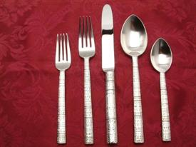 tattoo_lisa_jenks_stainless_flatware_by_wallace.jpg
