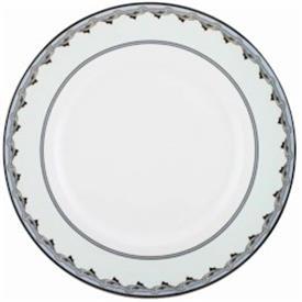 taylor_china_china_dinnerware_by_royal_doulton.jpeg